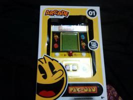 Look what I got! =D