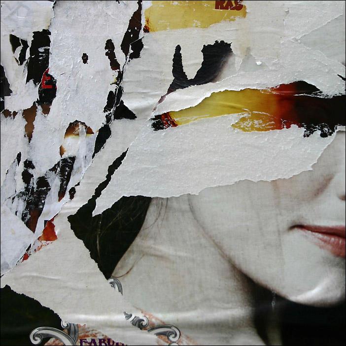 mask by Octavus