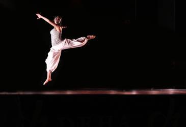 Danza in fiera 08 by xxNeutroNxx