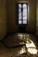 Camera da letto by xxNeutroNxx