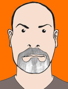 Grilliperlatesta's Profile Picture