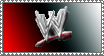 Wwe Stamp by Arsenal01