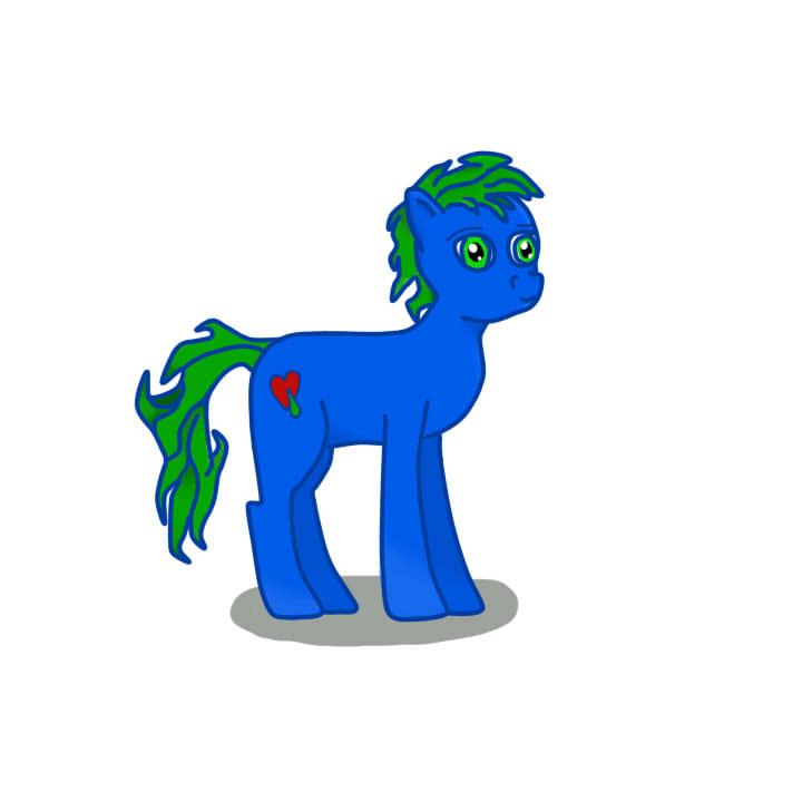 heartsvenom's Profile Picture