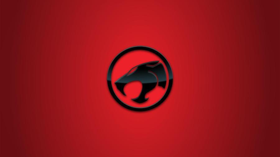 Red wallpaper hd 1080p thundercats wallpaper hd red