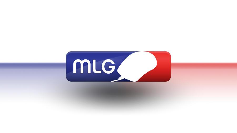MLG PC Wallpaper HD 1080p By TPBarratt