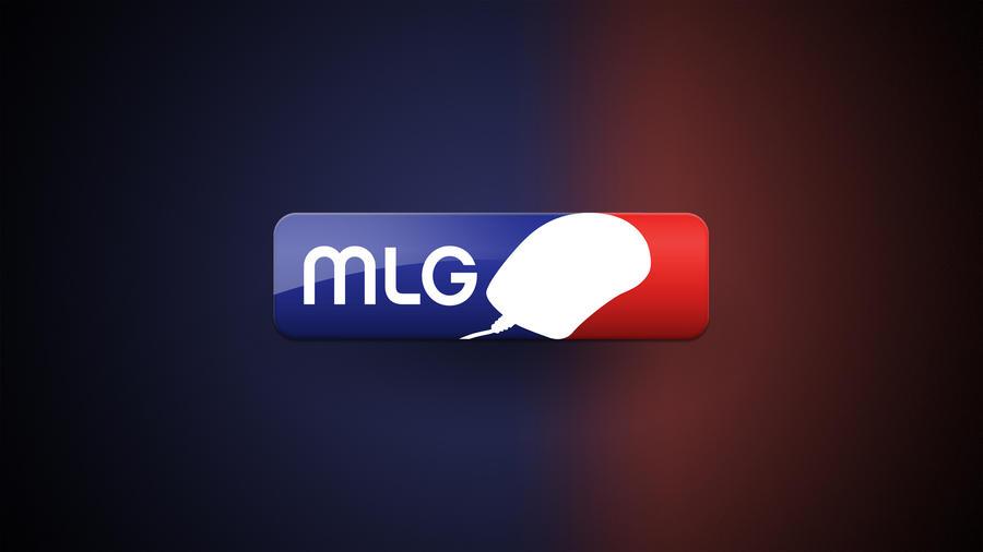 MLG PC Wallpaper HD 1080p 2 By TPBarratt