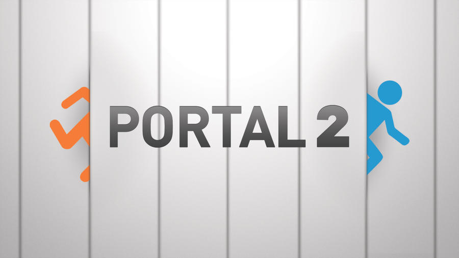 portal 2 wallpaper hd 1080 by tpbarratt on deviantart