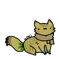 Scarf Adoptable Auction #2 {REOPENED} by SliverGold-Adopts