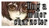 Matt Stamp by ShinyObject01