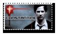 Constantine stamp by Rapt0r140