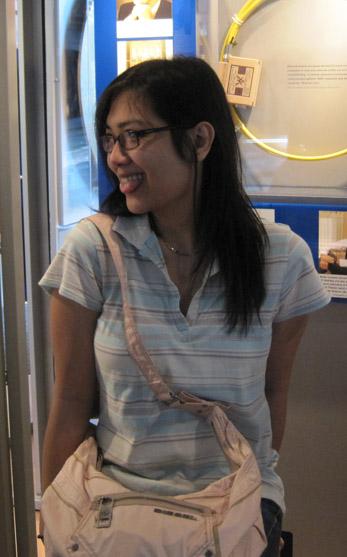 sukinahito's Profile Picture