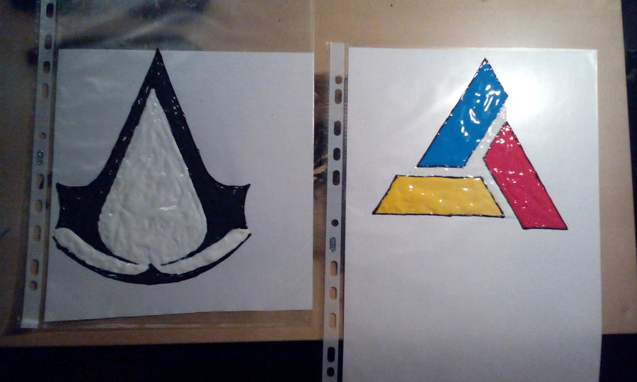 [Bild: assassins_and_abstergo_logo_window_color...8js3zm.jpg]