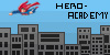 Hero-Academy Icon by TroublesomeGnome