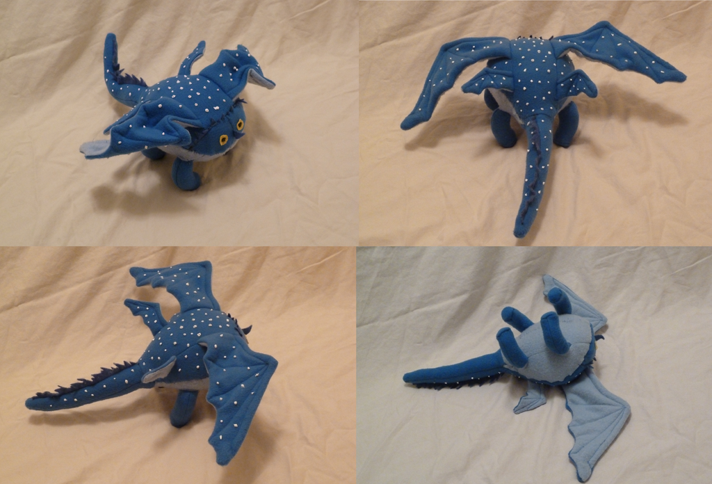 thunder drum plush pictures by cantatedomino on deviantart