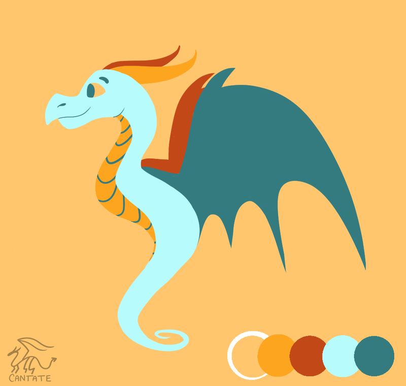 Palette 34 by cantatedomino on deviantart for Palette 34