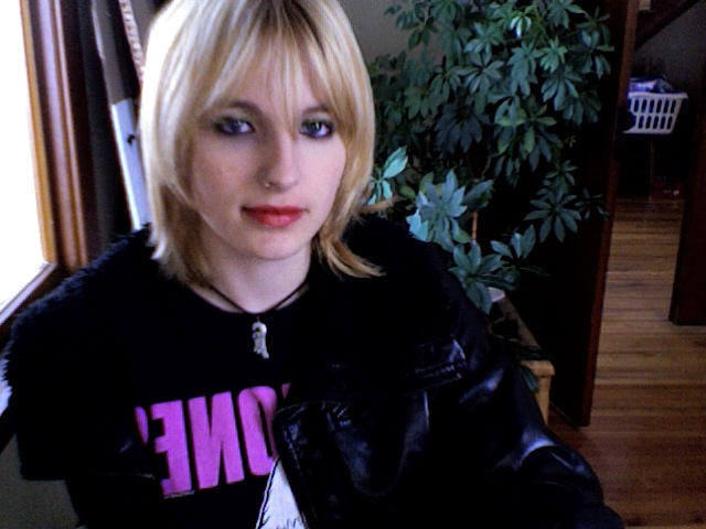 cherie currie wiki. Cherie Currie