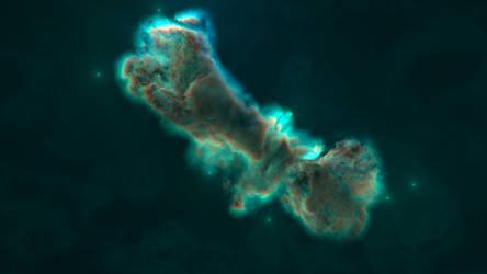 Meta Nebula