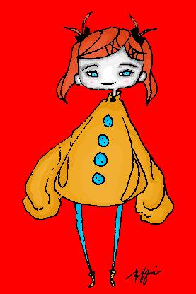 mamore's Profile Picture