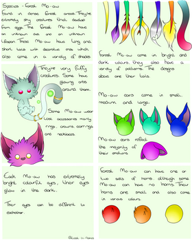 Forest Mo-aw Species Sheet (OPEN)