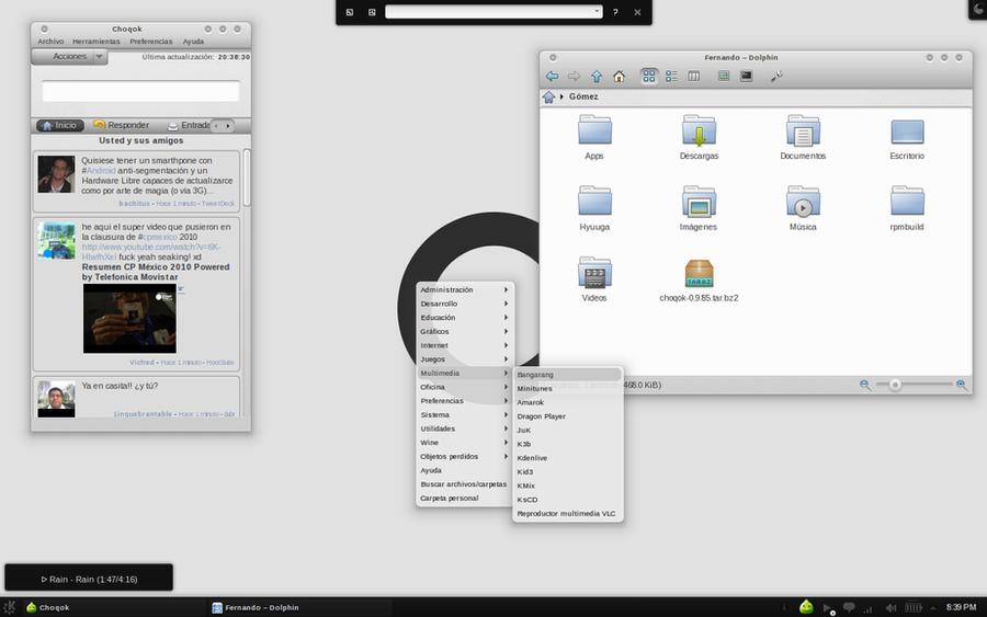 My desktop 15.08.10 by gomezhyuuga