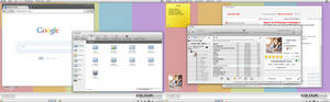 Desktop 09.10.10