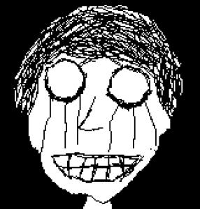 The2thToLastUsername's Profile Picture