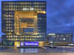 ThyssenKrupp Quartier pic3