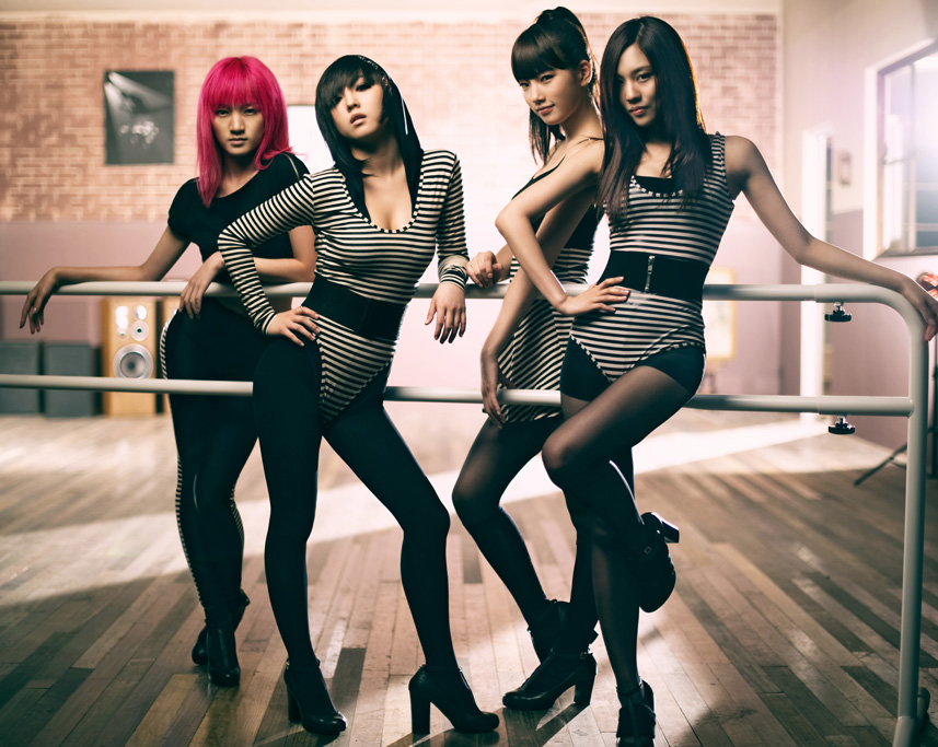 Image result for miss a bad girl good girl