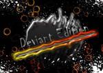 Deviant Edition