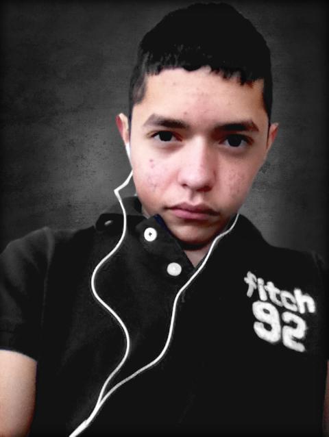 ThaMex4lif3's Profile Picture