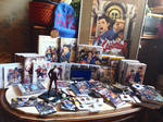 My Ace Attorney Collection-Updated November 2013 by BenjaminHunter