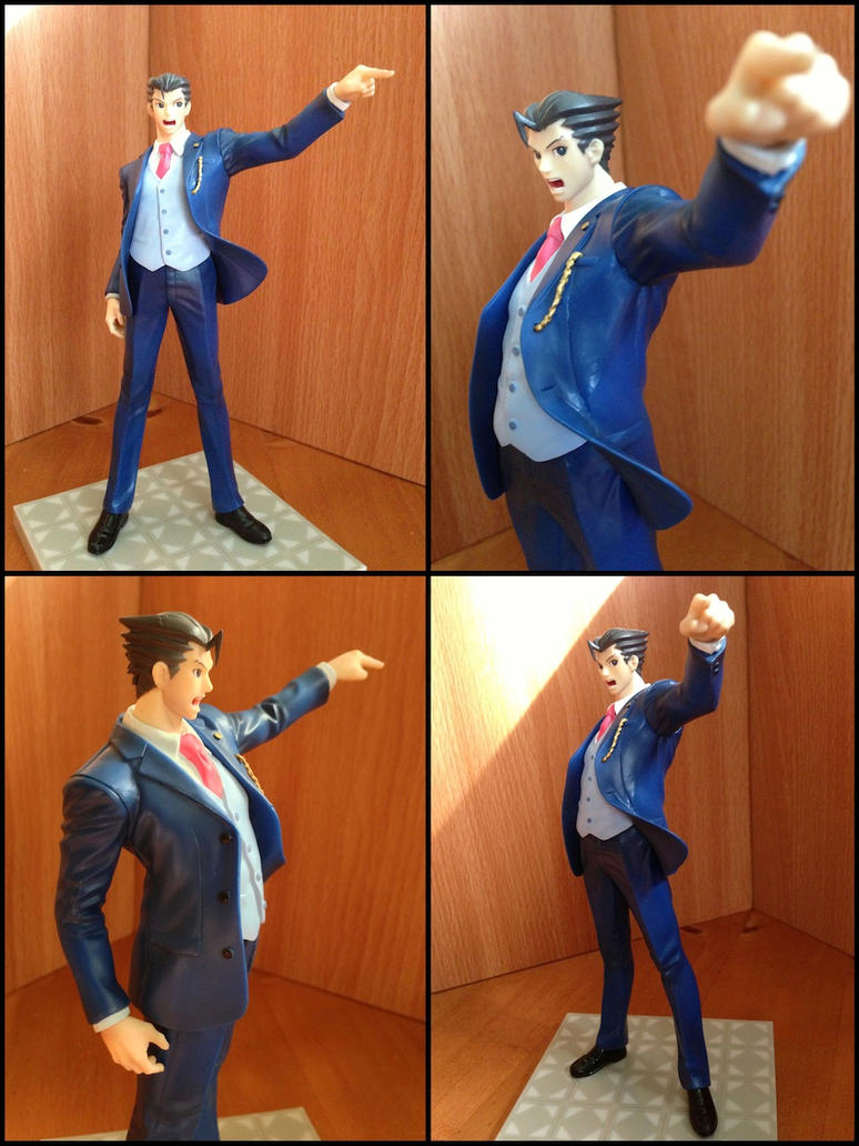 phoenix_wright_official_ace_attorney_fig