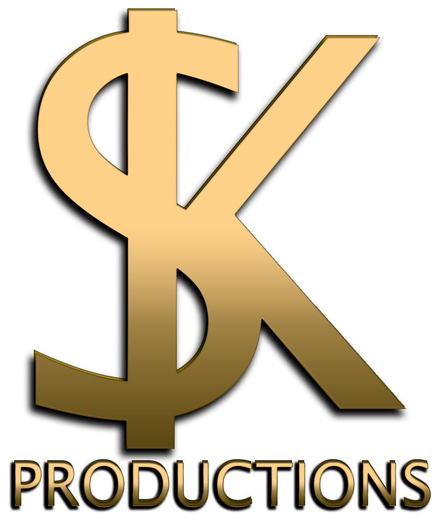 Image Gallery Sk Logo