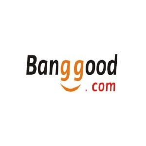 banggood's Profile Picture