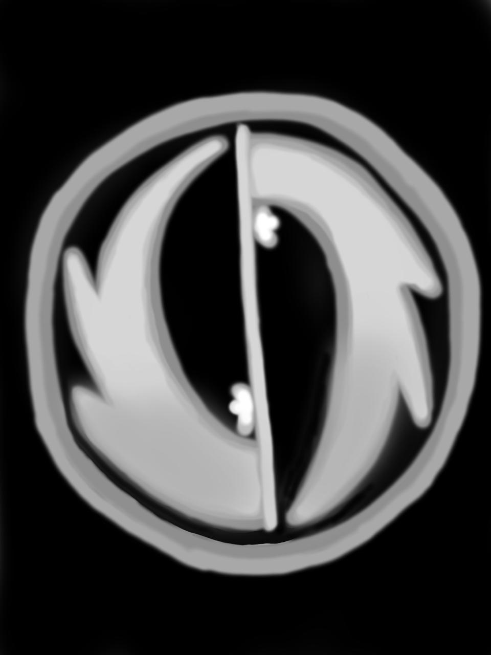 Jedicode Explore Jedicode On Deviantart