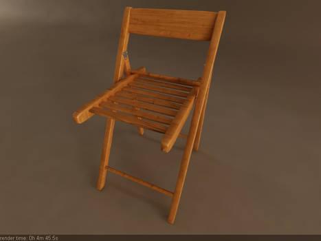 Chair Collab