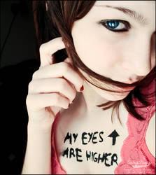 Feminism NOTE by fireflies--glycerine