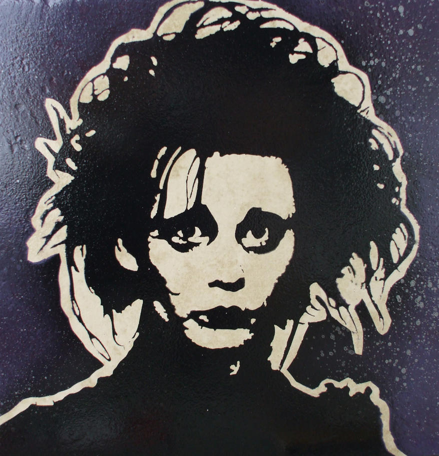 edward scissorhands distinctively visual Edward scissorhands directed by: tim burton starring: winona ryder, johnny depp genres: drama, low fantasy, fairy tale, romance rated the #10 best film of 1990, and #895 in the greatest all-time movies (according to rym users).