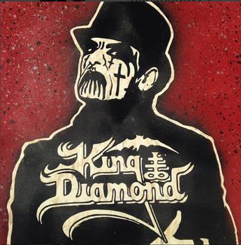 Kingdiamond