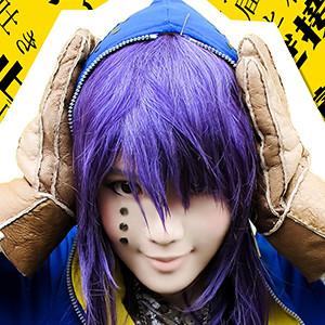 tsubaki312's Profile Picture