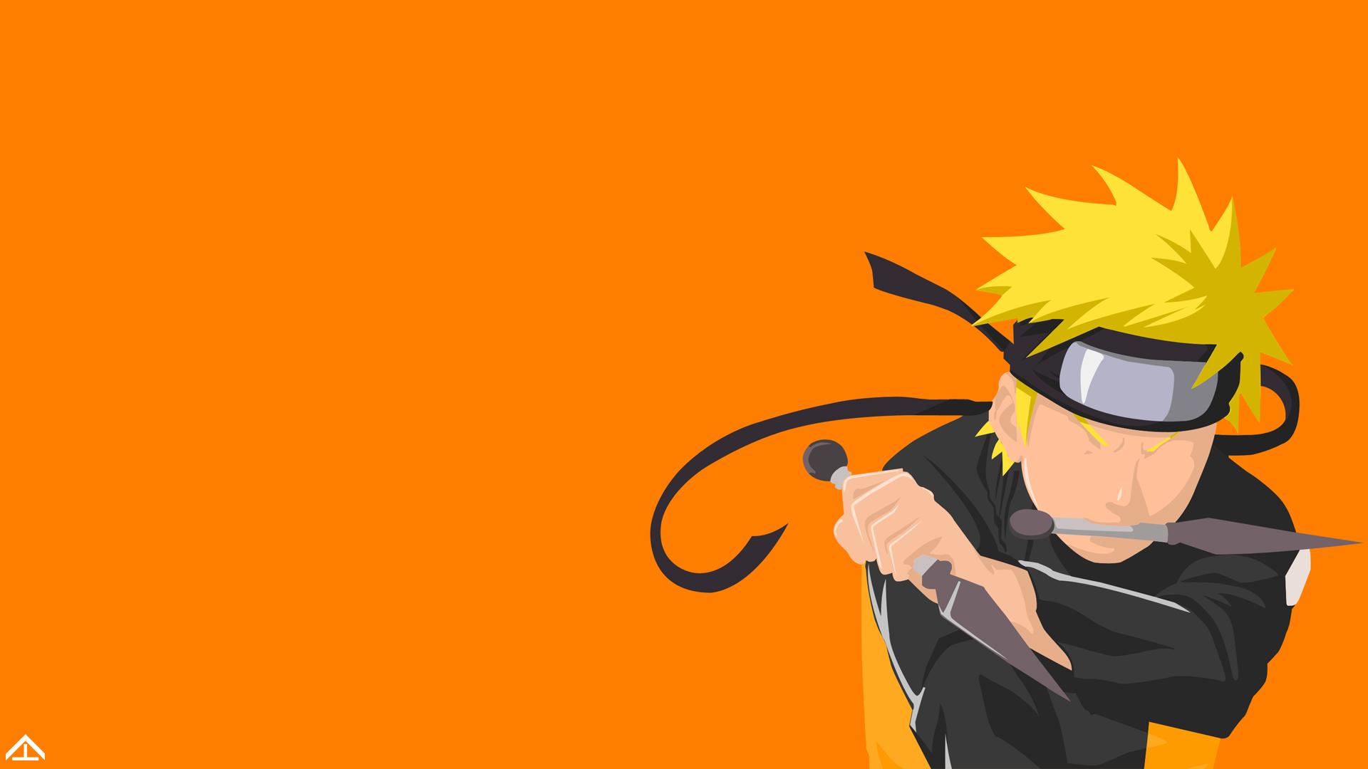 Amazing Wallpaper Naruto Minimalistic - naruto_minimalist_by_hailstone294-dbbvu3m  Collection_264991.jpg