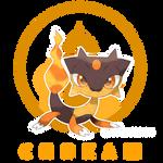 Sneakash, Sleek Pokemon