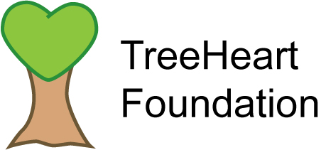 TreeHeart Foundation icon 1 by pinje