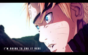 Naruto 692 by Nyster7