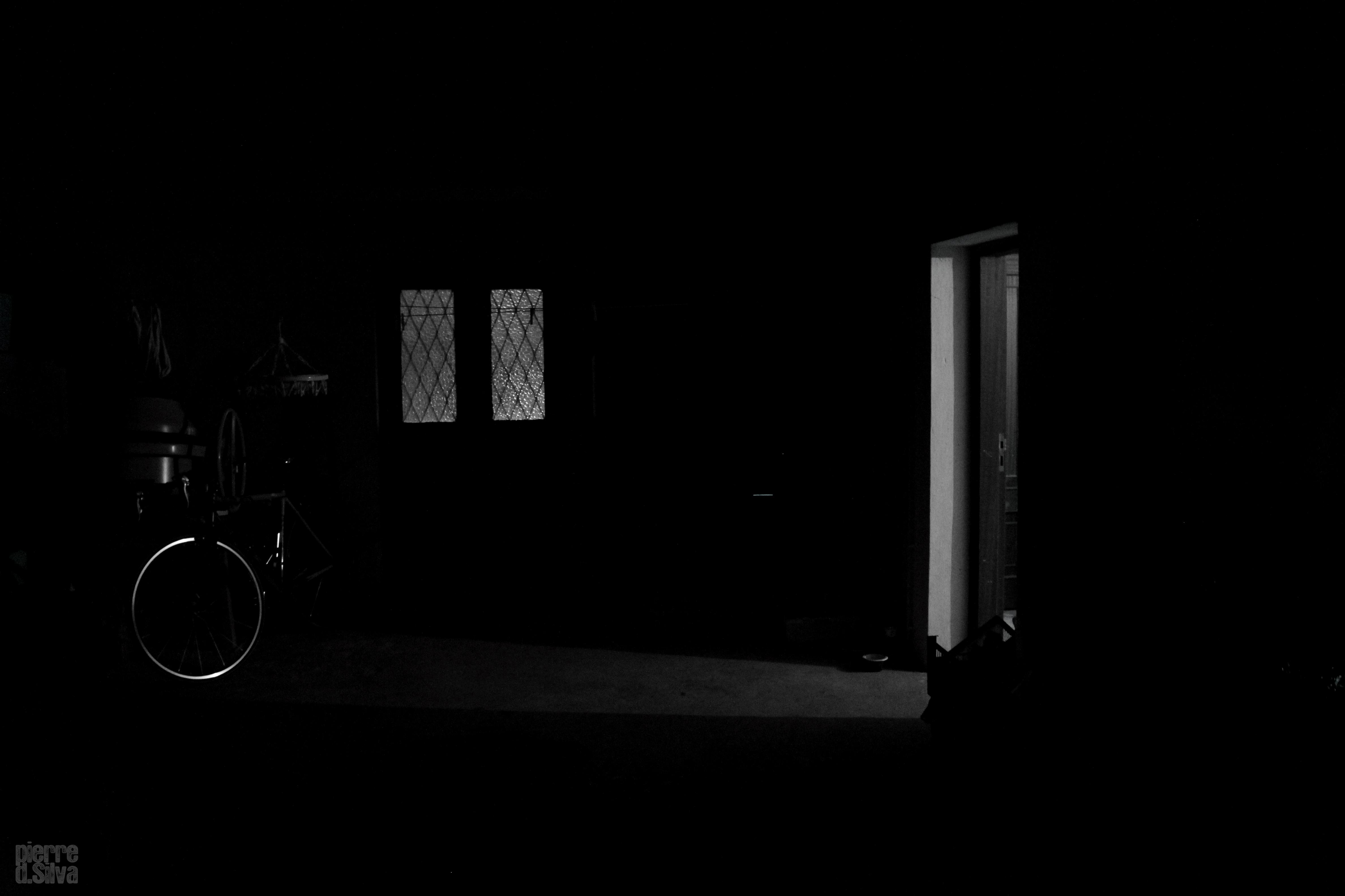 dark door by pierreds dark door by pierreds & dark door by pierreds on DeviantArt