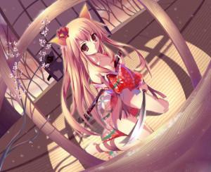 Chikai-chan's Profile Picture