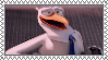 Storks Junior Stamp by mixelfangirl100