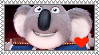Sing Stamp Buster Moon by mixelfangirl100