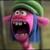 Trolls ICON-COOPER BERP