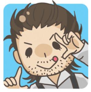 KD666's Profile Picture